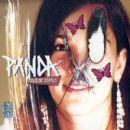 Panda - PARA TI CON DESPRECIO