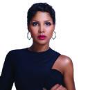 Toni Braxton, Babyface - Uptown Magazine Pictorial [United States] (January 2014) - 454 x 605