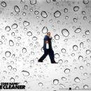 Code Name: The Cleaner Wallpaper
