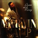 Marvin Sapp - Grace and Mercy