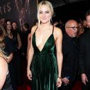 Shailene Woodley : 69th Annual Primetime Emmy Awards - 388 x 600