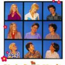 The Brady Bunch Movie - 319 x 357