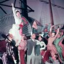 Miss Liberty Original 1949 Broadway Cast Musical By Irving Berlin - 412 x 550