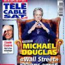 Michael Douglas - 454 x 594