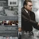 Inception  -  Product
