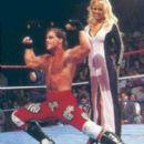 Pamela Anderson in Royal Rumble - 263 x 330
