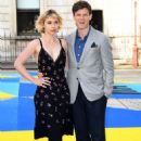 Imogen Poots – Royal Academy of Arts Summer Exhibition Preview Party in London - 454 x 676