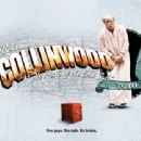Warner Bros.' Welcome to Collinwood - 2002