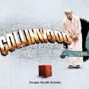 Warner Bros.' Welcome to Collinwood - 2002