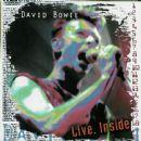 Live. Inside