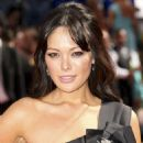 Lindsay Price - 61 Primetime Emmy Awards, 2009-09-20