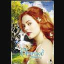 Charmed - Rose McGowan - 454 x 329