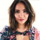 Stella Hudgens – tete-a-tete blog 'Advice I Wish I Heard Sooner' 2018