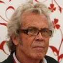 21st-century Danish writers
