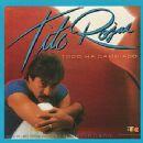 Tito Rojas - Todo Ha Cambiando