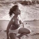Diane Webber - 454 x 637