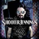Shooter Jennings - 454 x 454
