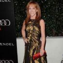 Kathy Griffin: Broadway Bound