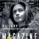 Hillary Clinton - 280 x 388