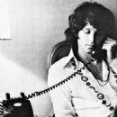 Jim Morrison - 454 x 606