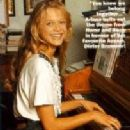 Ariana Richards - 203 x 267