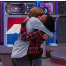 Riele West Downs and Jace Norman