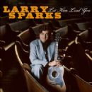 Larry Sparks - Let Him Lead You