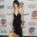 Rumer Willis - Jul 15 2008 - Power Of Paws Launch Party In New York City