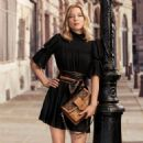 Lea Seydoux – Louis Vuitton Pre-Fall 2020 - 454 x 454