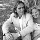 Paul Hill and Courtney Kennedy Hill