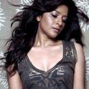 Actress Reema Sen latest photoshoots - 454 x 380