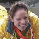 Emily Seebohm