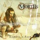 Mortiis Album - The Smell Of Rain