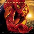 Soundtrack Album - Spider-Man 2 - Music From And Inspired By [SOUNDTRACK]