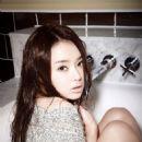 Seo Woo