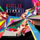 Minus the Bear - Infinity Overhead