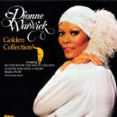 Dionne Warwick - Golden Collection