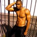 Kevin McCall - 454 x 453