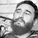 Fidel Castro - 454 x 352