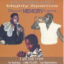 Mighty Sparrow - Down Memory Lane