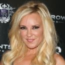 "Bridget Marquardt attends the ""Saints Row: The Third"" Sneak Peek premiere event and concert at SupperClub in Los Angeles"