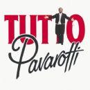 Luciano Pavarotti - Tutto Pavarotti (disc 2)