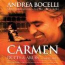 Carmen: Duets And Arias