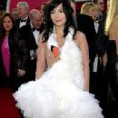 Björk - The 73rd Annual Academy Awards (2001) - 300 x 400