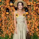 Camila Coelho – 2018 Veuve Clicquot Polo Classic in Los Angeles - 454 x 687