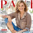 Pani Magazine Poland - 454 x 580
