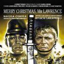 Christmas Films - 454 x 454