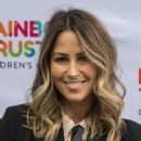Rachel Stevens – 'Trust in Fashion' Fashion Fundraiser Photocall in London - 454 x 646