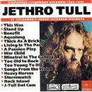 Jethro Tull (1968-1999)
