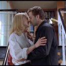 Killing Me Softly (2002)